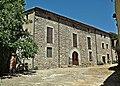 Masia de can Vilar-Sant Feliu de Buixalleu (1).jpg