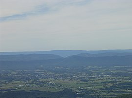 Massanutten Mountain-Page Valley.jpg
