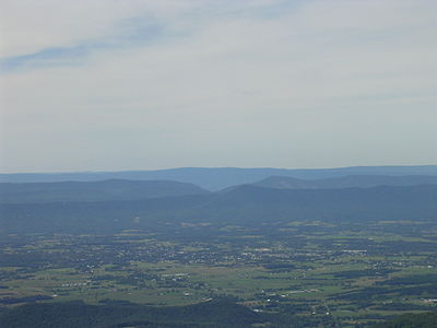 Massanutten Mountain-Page Valley.jpg