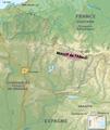 Massif de l'Abodi map-fr.png