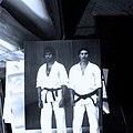 Master Hiroshi Shirai 1985.jpg
