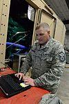 Master Sgt. Dan Anderson is Awarded Goddard Medal 150305-Z-WA217-047.jpg