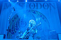 Mastodon-Rock im Park 2014 by 2eight 3SC8423.jpg