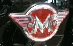Matchless tank badge.jpg