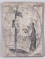 Mater Dolorosa Met DP890920.jpg