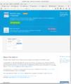 MathML-copy Firefox addon.png