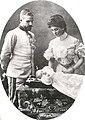 Mathildebavaria2.jpg