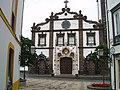 Matriz de Ponta Delgada - Portugal (236169890).jpg