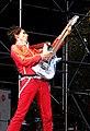 Matt Bellamy Virgin Festival.jpg