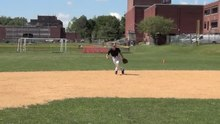 File:Matthew Dipasupil Summer 2014 Baseball Video.webm