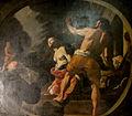 Mattia Preti - Martyrdom of St Catherine of Alexandria.jpg