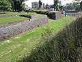 Maubeuge (Nord, Fr) Citadelle 09.JPG