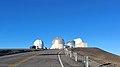 Mauna Kea Summit (503897) (21771641602).jpg