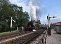 Maunsel U class no. 1638 Bluebell railway (3).jpg