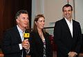 Mauricio Macri dio inicio al ciclo lectivo 2012 de las escuelas primarias porteñas (6938714513).jpg