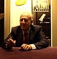 Maurizio Pollini.JPG