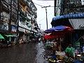 Mawlamyine MMR011001701, Myanmar (Burma) - panoramio (46).jpg