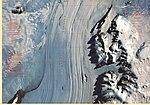 Mawson Escarpment North, Mac.Robertson Land, Ostantarktika.jpg