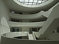 Max Planck Institute for the Science of Light Interior 4.jpg