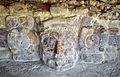 Mayan World --- Edzna 5.JPG