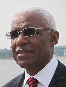Mayor A C Wharton Memphis TN 2012-04-28 003.jpg