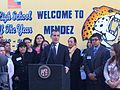 Mayor Garcetti at Promesa High School (16390968392).jpg