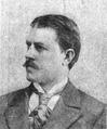 Mayr Michael.png