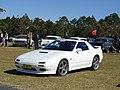 Mazda RX7 Turbo (37770634616).jpg