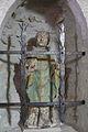 Mazerolles 86 - Église Saint-Romain 04.jpg