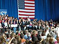McCainPalin rally 046 (2868003101).jpg