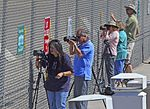 McCarran International Airport Plane Spotters (10011788103).jpg
