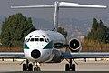 "McDonnell Douglas MD-82 (DC-9-82) Alitalia I-DAND ""Trani"" (6922718168).jpg"