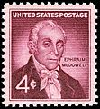McDowell 1959 issue 4c.JPG