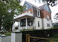 McFarlane - Bredt House 30 Hylan Boulevard Staten Island, NY.jpg