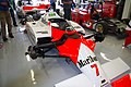 McLaren MP4 at Silverstone Classic 2011 (5).jpg