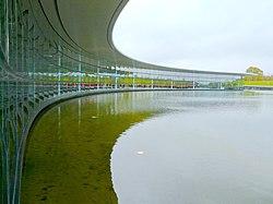 Mclaren Tecnology Centre.jpg