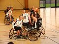Meaux-Hyères finaleNAretour2012 phase-de-jeu.JPG