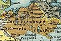 Mecklenburg 1648.jpg