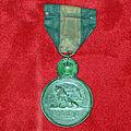 Medaille de l'Yser-1914-1918.jpg