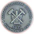 Medal02.jpg