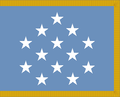 Medal of Honor flag.png