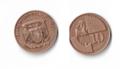Medalla UNAM 10 años.png