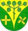 Medelby-Wappen.png