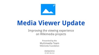 Media Viewer Update - Metrics Meeting - 09-04-2014.pdf