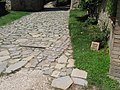 Medieval garden (Perugia) 29.jpg