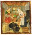 Medieval wine conservation.jpg