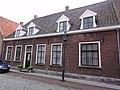 Megen rijksmonument 28522 Kloosterstraat 10.JPG