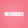 Meghan Trainor - No Excuses.png