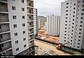 Mehr Housing201923.jpg