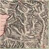 100px meilenblatt b 104 kohren sahlis